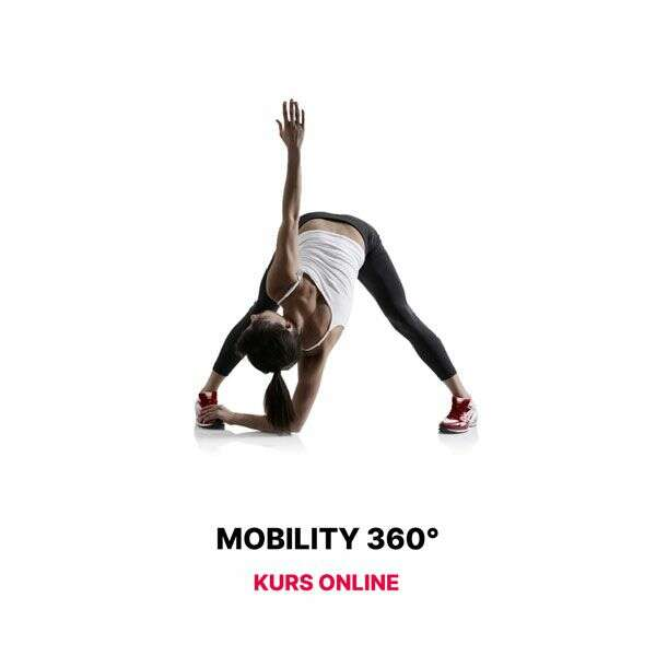 16112490077640-mobility-360.jpg