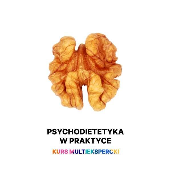 16115969665066-psychodietetyka-w-praktyce.jpg