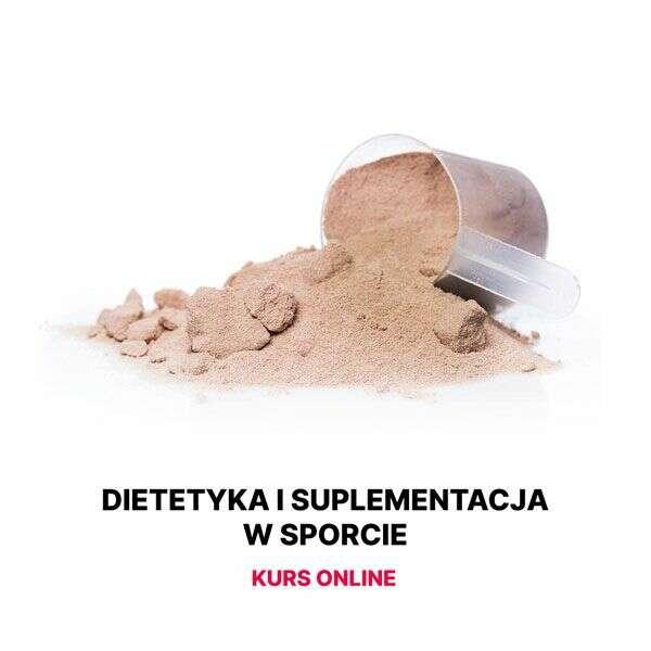 16115976489785-dietetyka-i-suplementacja-w-sporcie.jpg